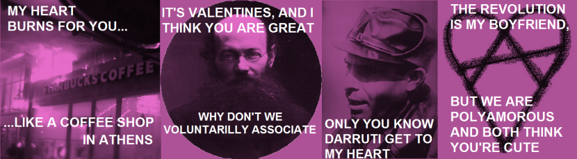 more anarchy valentines
