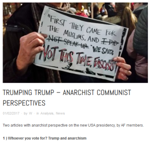 trumpblog